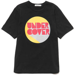 UNDERCOVER UCS3809 T-Shirt
