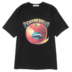 UNDERCOVER UCS3811 T-Shirt Black