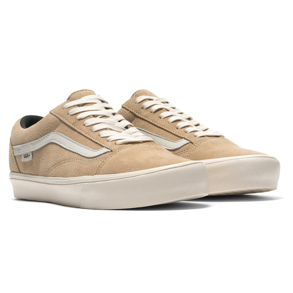 f45f7ee1c41555 Old Skool Lite LX (Suede) New Wheat – HAVEN