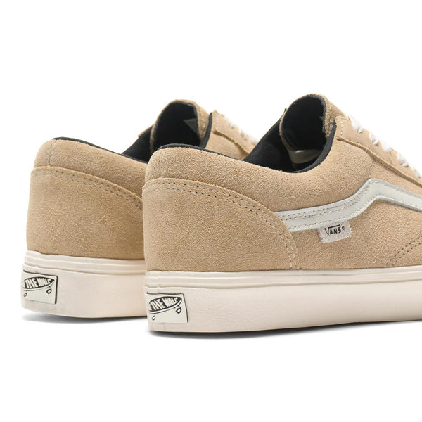Old Skool Lite LX (Suede) New Wheat – HAVEN a3fc6ae5c
