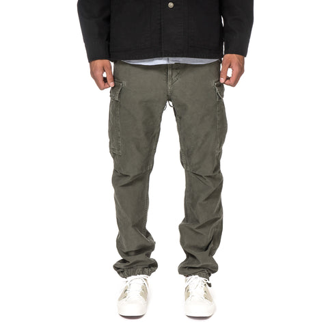 visvim Eiger Sanction Pants (Dmgd Chino)