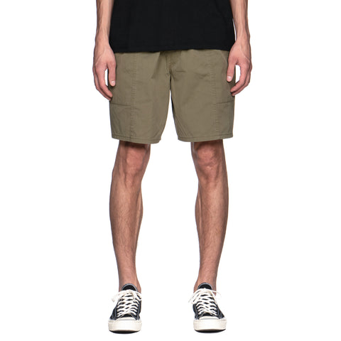 wtaps Board Shorts / Shorts. Copo. Weather Olive Drab