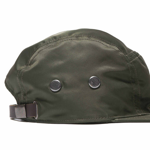 Commander 01/ Cap. Nylon
