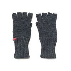 wtaps Snap Ring / Glove. Coac