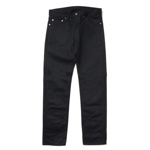 WACKO MARIA Tight Fit Selvedge Jeans