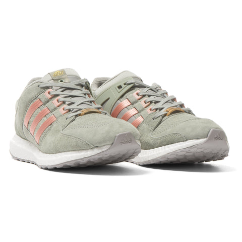 Consortium x Concepts EQT Support 93/16 PANTONE/CLEAR GRANITE