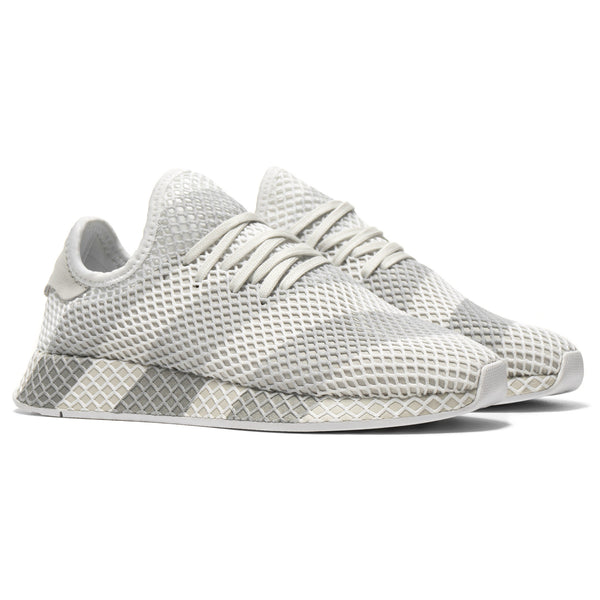 check out d7288 a118c Deerupt WhiteGray – HAVEN