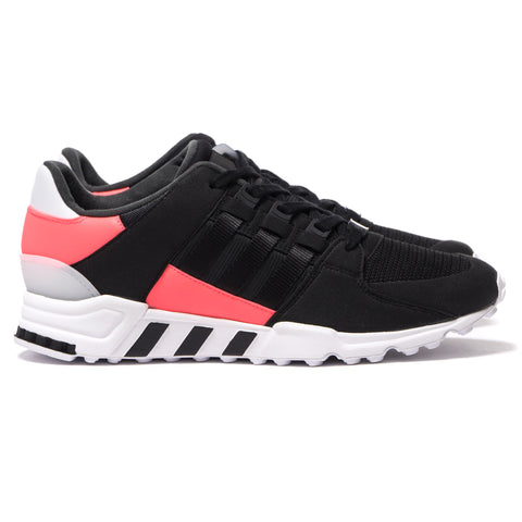 adidas EQT Support RF Snake Black Turbo