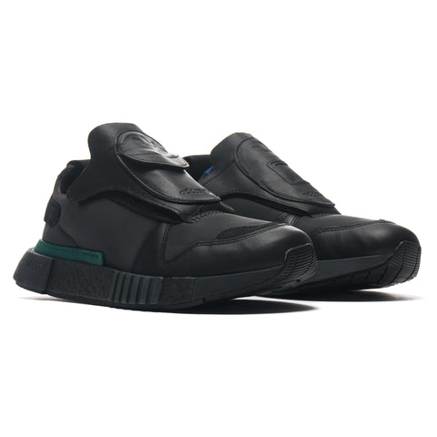 adidas Futurepacer Black