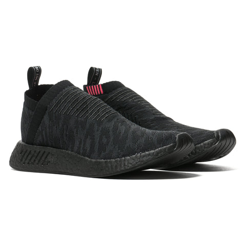 adidas NMD CS2 PK Black / Carbon