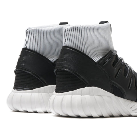 adidas Originals Tubular Doom Core Black / FTW White