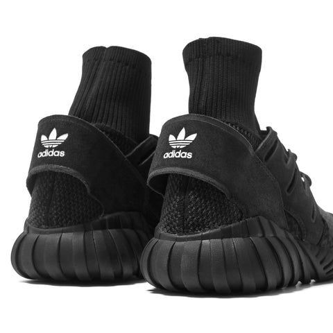 adidas Original Originals Tubular Doom Core Black