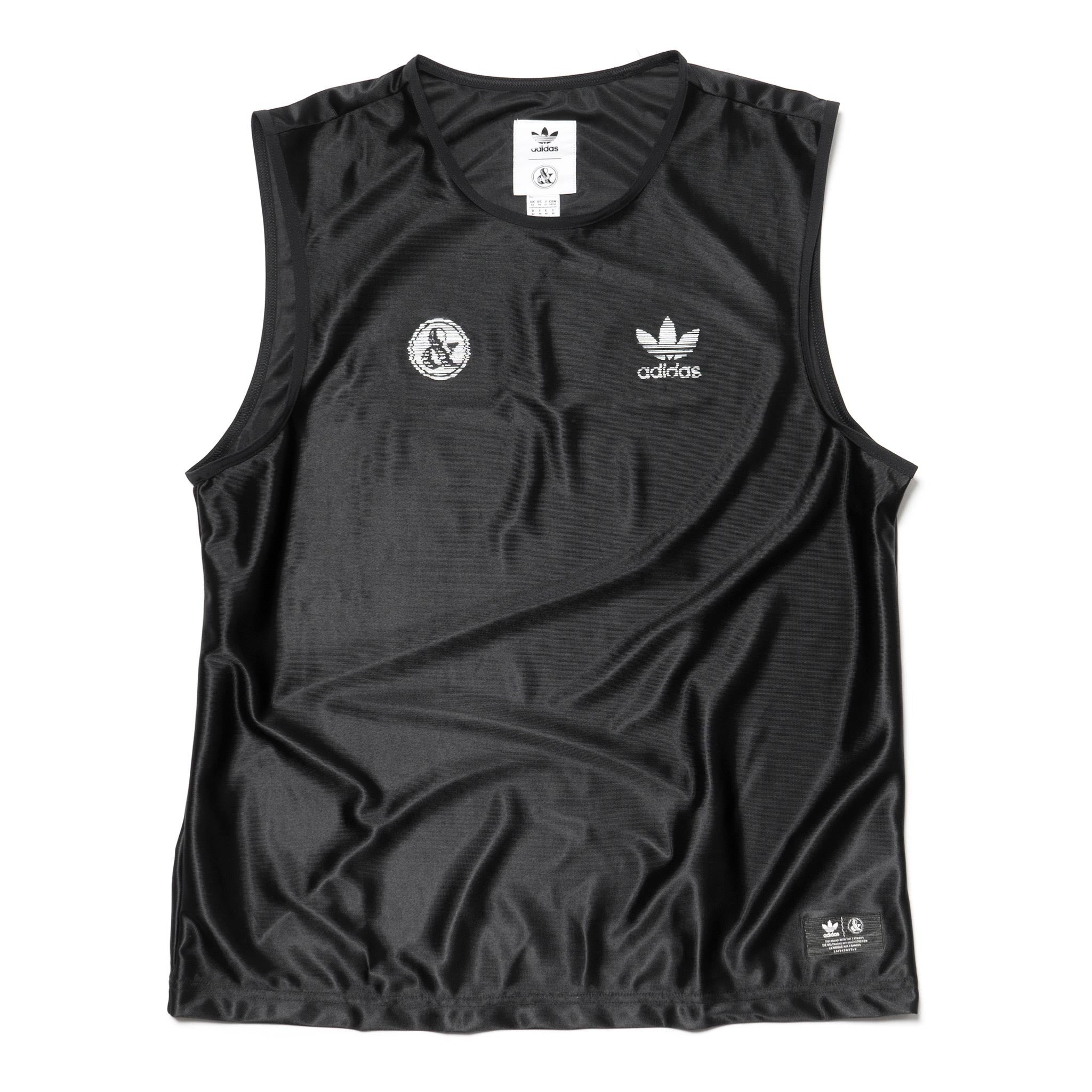 competitive price 4b81a fcd1b adidas-Originals-x-United-Arrows-And-Sons-UAS-Game-Bibs-BLACK-1.jpg