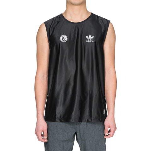 adidas Originals Originals x United Arrows And Sons UAS Game Bib Black