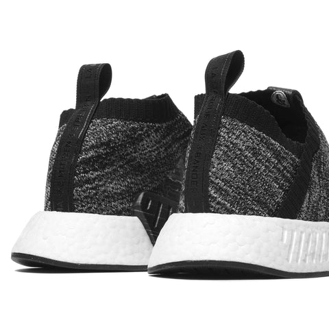 adidas Originals x United Arrows And Sons UAS NMD CS2 PK Core Black/White