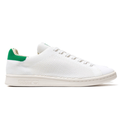 adidas Stan Smith OG PK White/Green