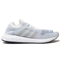 adidas Swift Run PK White/Grey