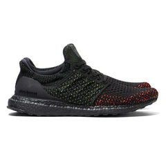 adidas UltraBoost CLIMA Black/Red