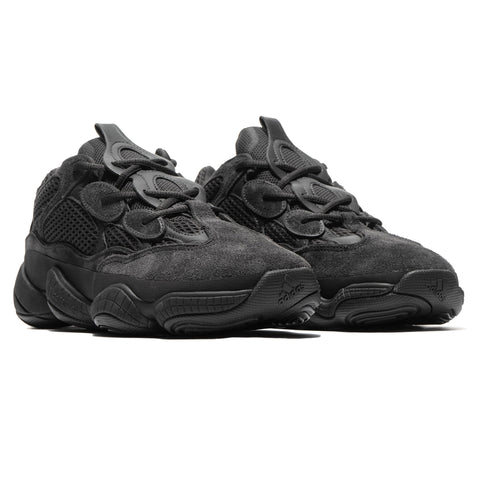 Adidas adidas Yeezy 500 Wide (E, W) Athletic Shoes for Men
