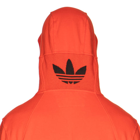 Originals x C.P. Company Hoody Collegiate Orange
