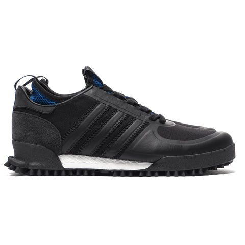 buy popular 5d1c7 4fc3c adidas Originals x C.P. Company Marathon Core Black