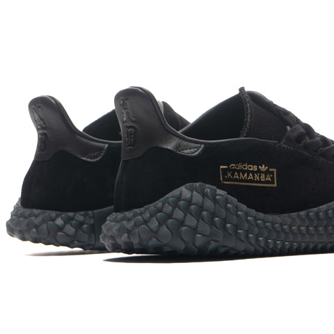 adidas Originals x Neighborhood Kamanda 01 Black
