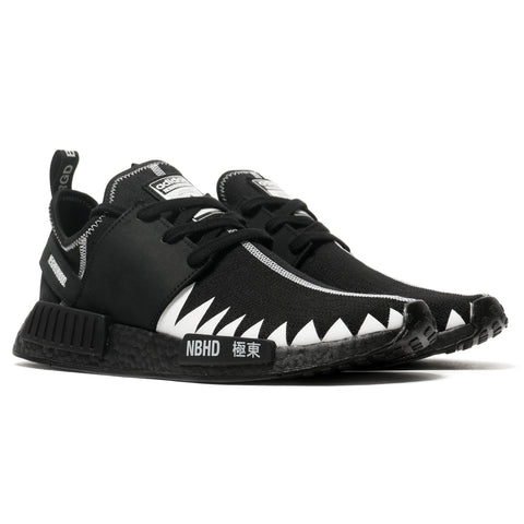 adidas x NEIGHBORHOOD NMD R1 PK