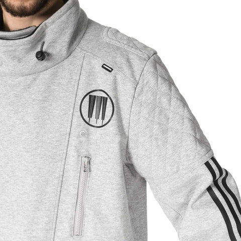 adidas x NEIGHBORHOOD Riders Track Jacket