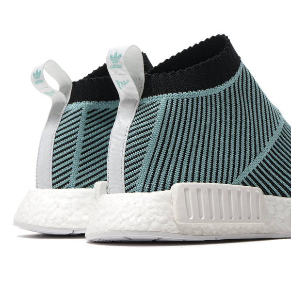 9d9264bf4 x Parley NMD CS1 PK – HAVEN