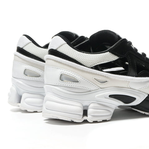 adidas x Raf Simons RS Replicant Ozweego Black / Cream / White