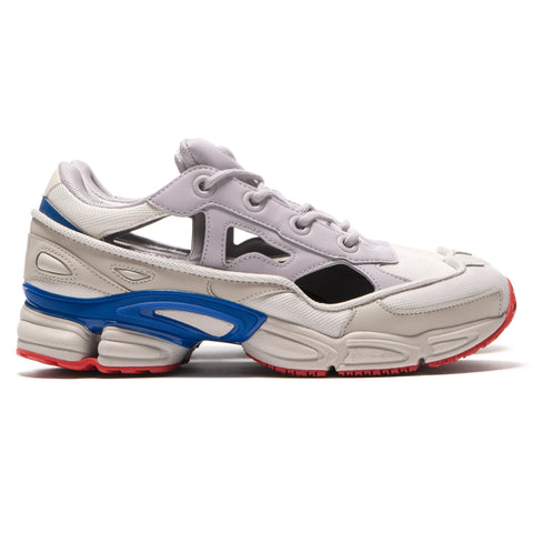 x Raf Simons RS Replicant Ozweego Clear Brown Cream White – HAVEN b6496e74e