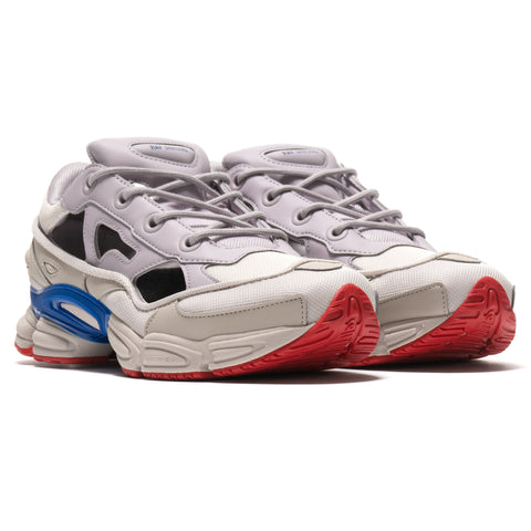 adidas x Raf Simons RS Replicant Ozweego Clear Brown/Cream White