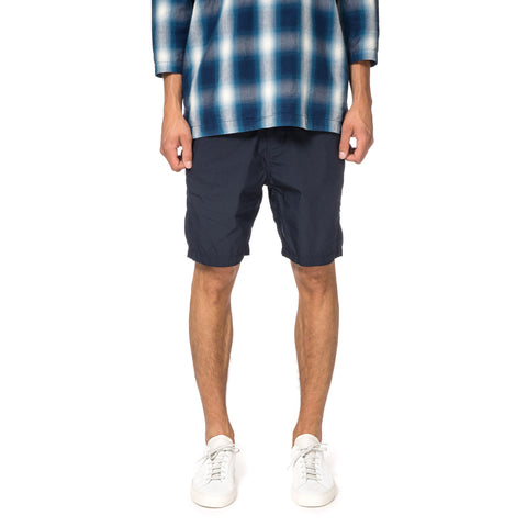 nonnative Coach Easy Shorts C/N Weather