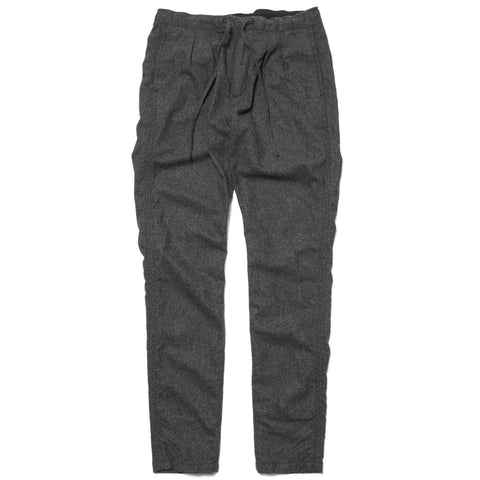 nonnative Farmer Easy Pants W/N/P Flannel Stretch