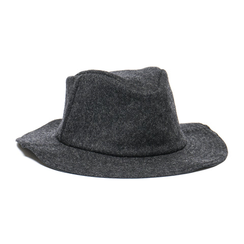 nonnative Tourist Hat W/N Melton