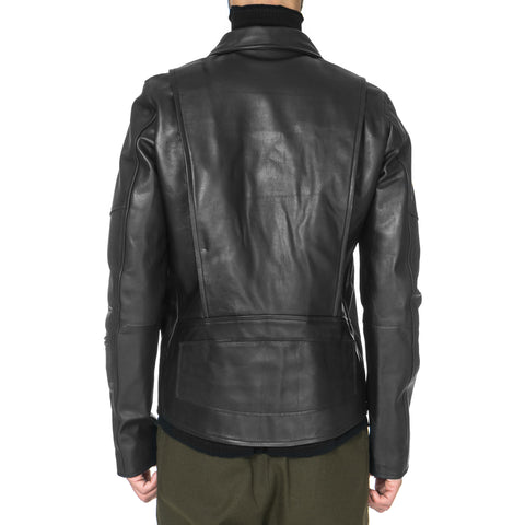 sacai Riders Jacket
