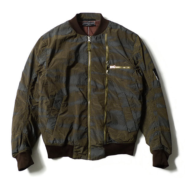 si_shadow_panel_zip_bomber.jpeg?105230