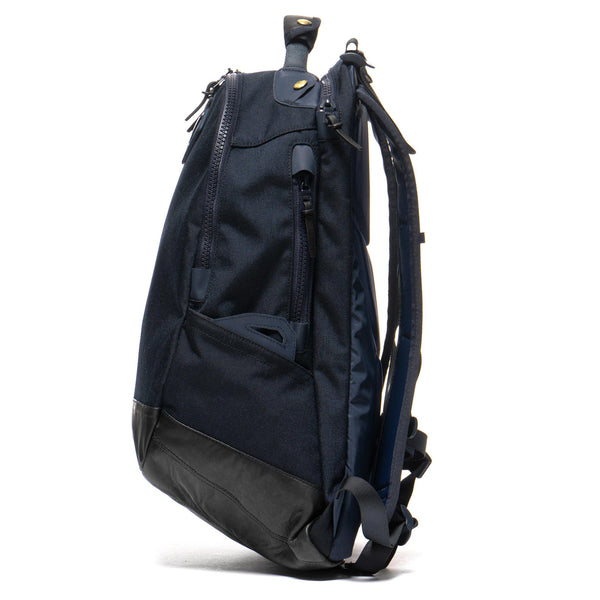 3faadc8bd798 Back Pack Navy – HAVEN