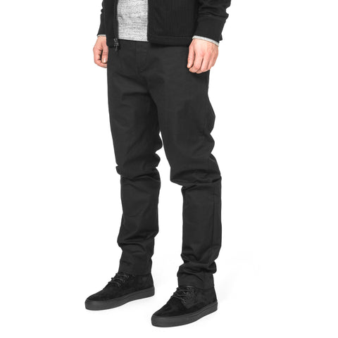 wings + horns Convoy Twill Utility Pant