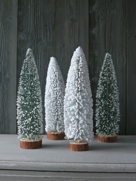 Christmas Decorative Trees