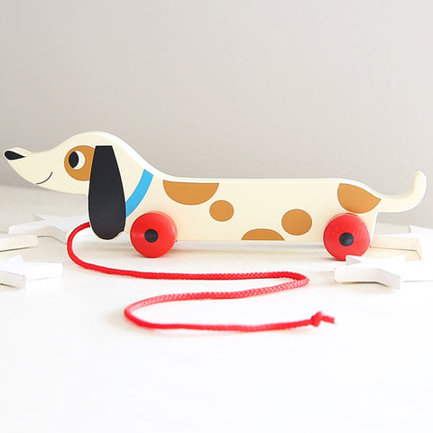 Children's Homewares