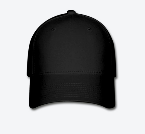 SG Sport Workout Cap