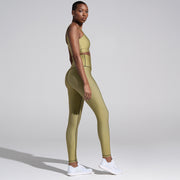 ASTRAL BODY Performance Legging