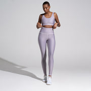 WEIGH TO GO Performance Legging
