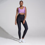 KINETIC ENERGY Performance Legging