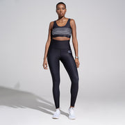 SG SPORT Performance Legging