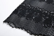 Load image into Gallery viewer, Casual hollow-out lace skirt KW097 - Gothlolibeauty