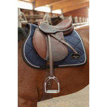 Load image into Gallery viewer, Eric Thomas DTA Antares Jumping Saddle
