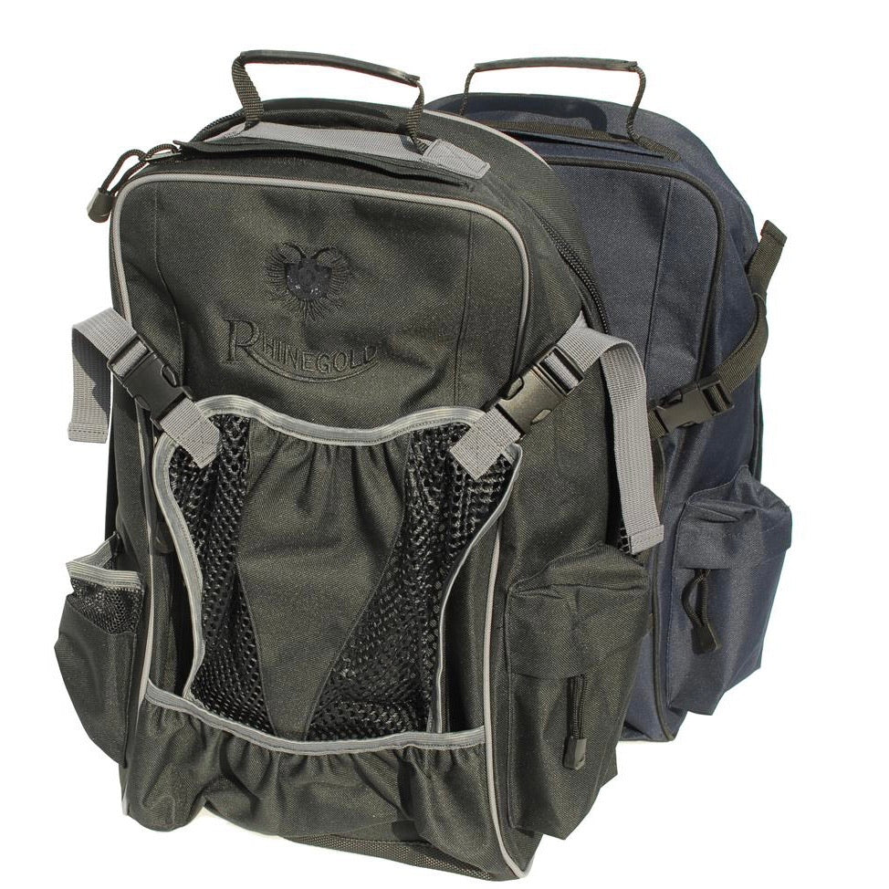 Rhinegold Hold-All Backpack