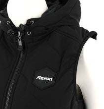 Load image into Gallery viewer, Flex On Water Repellent Gilet
